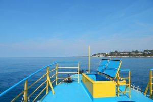 Yellow Submarine 08